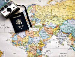 Разрешения на работу в Испании, Италии, Португалии