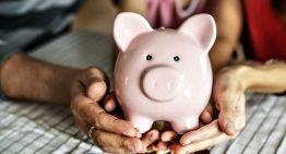 Сколько могут жить чехи на личные сбережения?