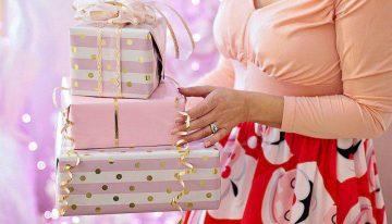 На рождественские праздники в Чехии острая нехватка временных работников
