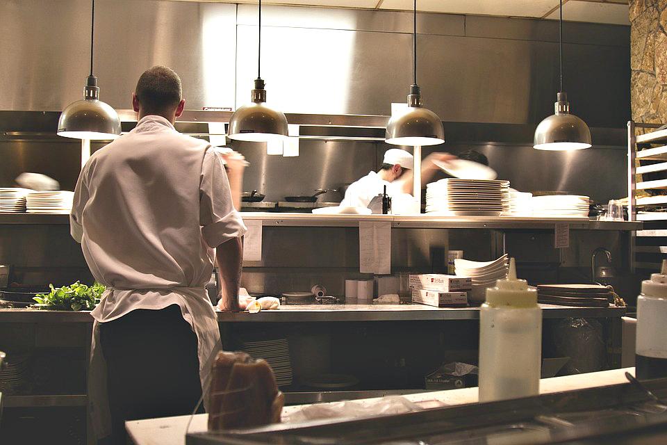 в Чехии работодатели испытывают острую нехватку персонала