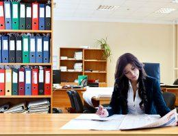 Количество женщин-предпринимателей в Чехии сильно увеличилось