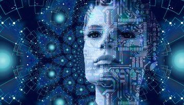 Как влияют современные технологии на личностный рост?