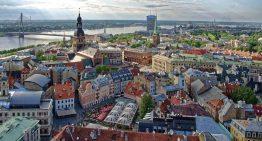 Есть ли работа в Латвии для трудовых иммигрантов?