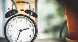 Большинство чехов не желают работать больше 40 часов в неделю