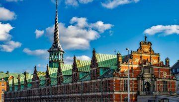 Условия трудоустройства иностранцев в Дании планируют упростить