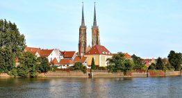 Жители Белоруссии выбирают для трудоустройства Польшу